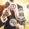 SEO for Small Business Can be a Success, One Step at a Time