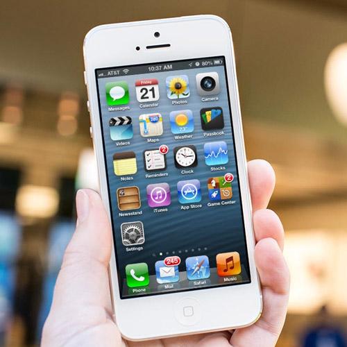 Pro iPhone Unlock