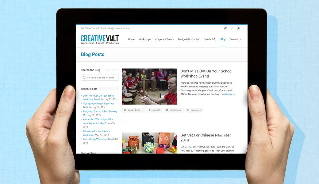 cv-tablet-site