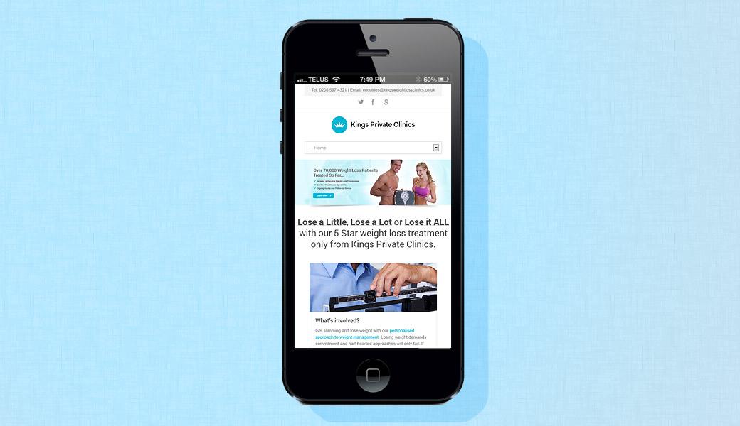 kpc-mobile-site