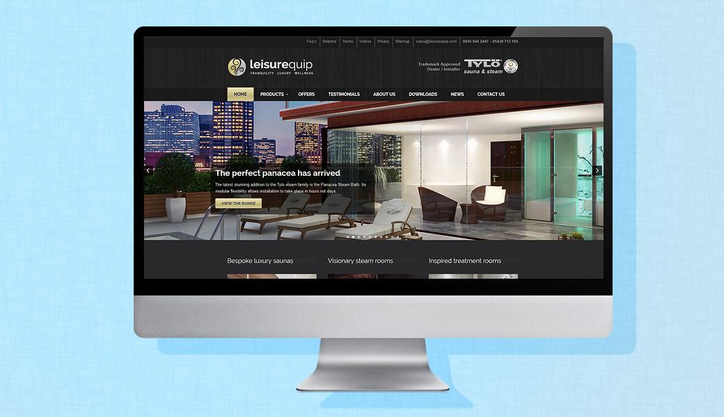 lq-home-page