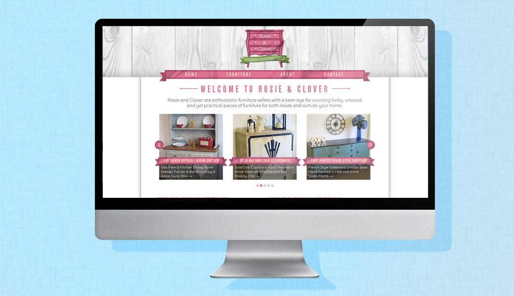 rc-website