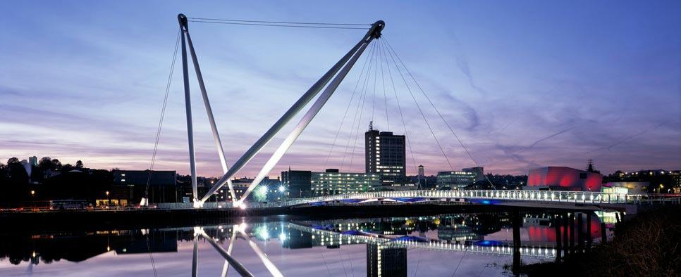 SEO Newport: 10 Vital SEO Tips for Local Businesses